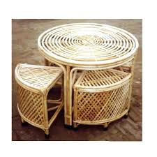 ebay coffee table sets cane coffee table brown cane coffee table set cane coffee table ebay