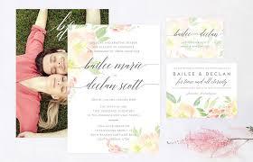 Wedding Invitations Utah Designs Mormon Wedding Invitations