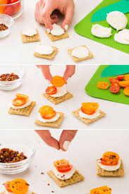 310 best party planning images on pinterest party planning