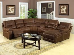 bedroom breathtaking living modern room sofa trendy family