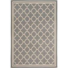 Menards Outdoor Rugs 7 X 10 Outdoor Rugs Rugs The Home Depot