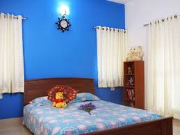 kerala homes interior design photos interior design kerala house middle class home interior and design