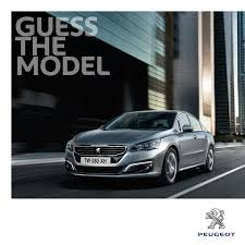 how good are peugeot cars peugeot home facebook