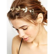 headbands for hair hair accessories shop for hair accessories on polyvore