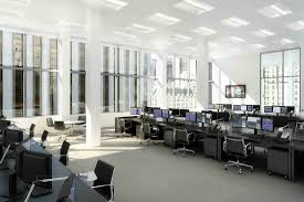 office space decorating design and ideas office architect