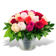 my flowers florist kl malaysia delivering fresh flowers everyday online