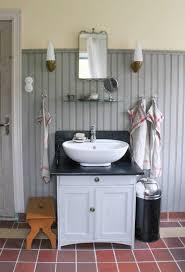 Retro Bathroom Light Retro Bathroom Light Interior Design For Antique Vintage Bathroom