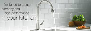 blanco meridian semi professional kitchen faucet kohler kitchen sink faucets faucet form guide kohler 6 quantiply co