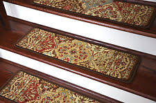 dean stair treads ebay