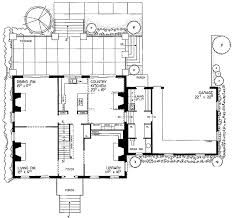 georgian mansion floor plans classical georgian mansion 81131w architectural designs
