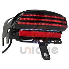 led lights for motorcycle for sale sale led motorcycle tail lights for harley davidson street glide