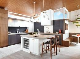 kitchen collection coupon codes kitchen collection kitchen collection mesmerizing kitchen