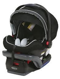 Door Bead Curtains Spencers by Amazon Com Graco Snugride Snuglock Infant Car Seat Base Black