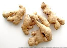 comment cuisiner le gingembre frais sirop de gingembre maison les épices rient
