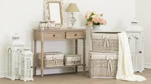 oggetti decorativi casa decorazioni accessori e dettagli di stile per la casa dalani e