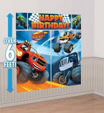 72 diego 5 images monster trucks birthday