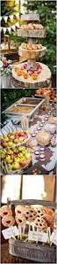 best 25 fall wedding foods ideas on pinterest autumn wedding