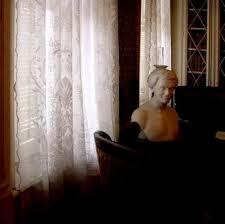 Curtains Co J R Burrows U0026 Co Lace Curtains