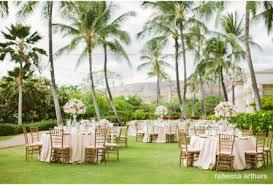 chiavari chairs wedding decor posts weddingbee