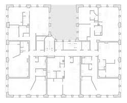 kales building u2014 ch architects detroit architect contractor