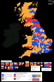 Uk Election Map by United Kingdom General Election 1922 By Thearesproject On Deviantart