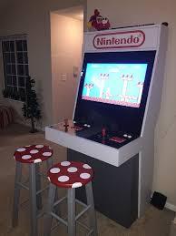 best 25 arcade room ideas on pinterest game room gameroom