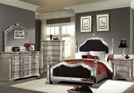 Bedroom Best Bedroom Sets Ideas King Bedroom Sets Bedroom Prices - Full set of bedroom furniture