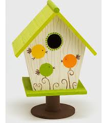 birdhouse paint ideas 16 casitas de pájaros