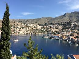 amante in the med