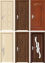 Interior Room Doors Pvc Door Interior Room Door From Zhejiang Awesome Door Industry