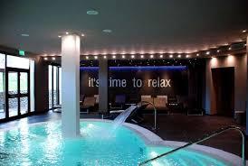 spa benessere estetica arezzo and fitness arezzo weekend mare toscana costa degli etruschi hotel spa marinetta