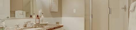 bathroom design denver denver bathroom design decoration bathroom interior design