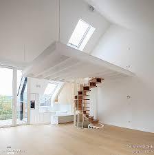 chambre hote gand chambre hote gand beautiful escalier colima on olmo jo a c