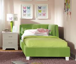 twin size beds for girls most amazing twin beds set u2013 house photos