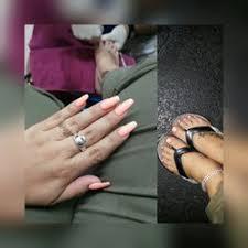 c t nails 39 photos u0026 40 reviews nail salons 14346 biscayne