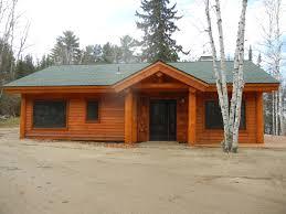 small cabin design u2013 barebones ely