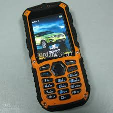 Rugged Cell Phones Best Sonim Xp5300 Force 2 8 Screen Military Rugged Cell Phone Dual