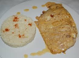 cuisiner des ailes de raie recette ailes de raie au chèvre et paprika cuisinez ailes de raie