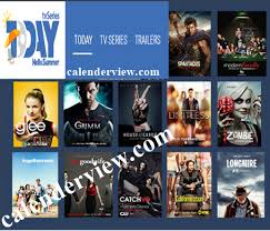 todaytvseries com download free hollywood movies watch live tv