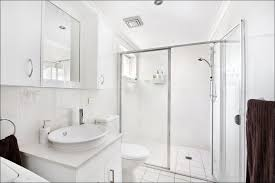 bathroom magnificent best solid surface shower walls swanstone