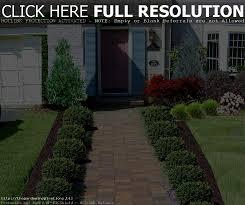 houzz landscape design christmas lights decoration
