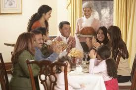 nov 23 thanksgiving ny daily news
