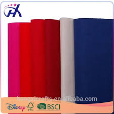 wrapping paper bulk best resume collection