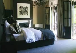 chambre d hote avec privatif bretagne déco chambre avec meuble noir 19 17070212 sol inoui chambre