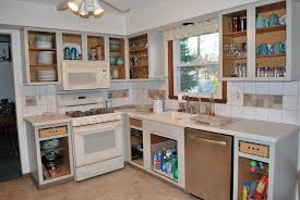 open kitchen cabinets open kitchen cupboards page 1 line 17qq