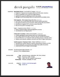 Best Skills On Resume by Social Media Marketing Resume Berathen Com