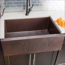 lowes kitchen sink faucet combo kitchen sinks lowes bentyl us bentyl us