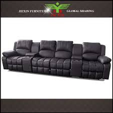 Home Theater Sofa by Home Theater Furniture Home Theater Furniture Suppliers And