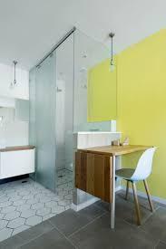 tiles backsplash kitchen backsplash ideas houzz kalebodur tile 25 best kale images on pinterest architecture tile bathrooms