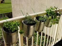 Countertop Herb Garden by Indoor Kitchen Herb Garden Ideas Garden Ideas And Garden Design